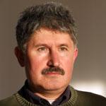 Girhiny Zoltán képe