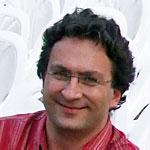 Hajas Tamás képe