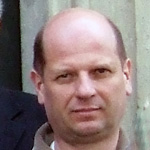 Figeczki István képe